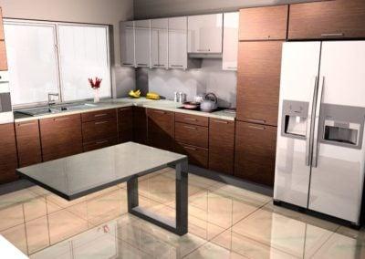 kuchnia-uklad-l-093