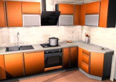kuchnia-uklad-l-094