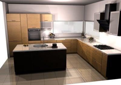kuchnia-uklad-l-095