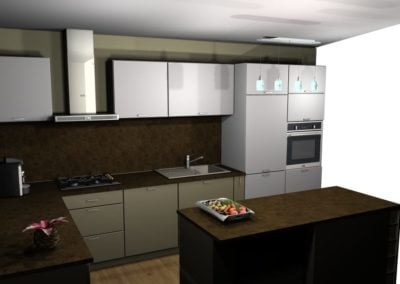 kuchnia-uklad-l-096