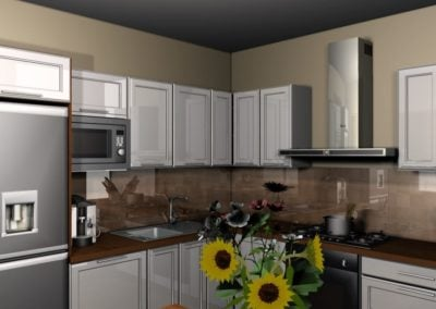 kuchnia-uklad-l-098