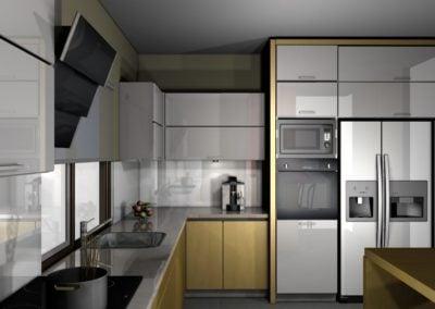 kuchnia-uklad-l-099