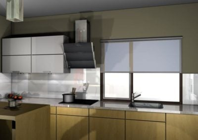 kuchnia-uklad-l-100