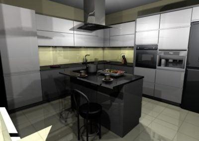 kuchnia-uklad-l-101