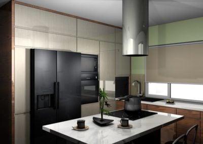 kuchnia-uklad-l-102
