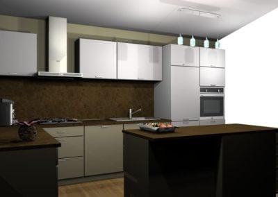 kuchnia-uklad-l-103
