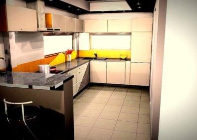 kuchnia-uklad-l-104