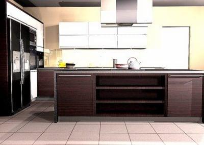 kuchnia-uklad-l-106