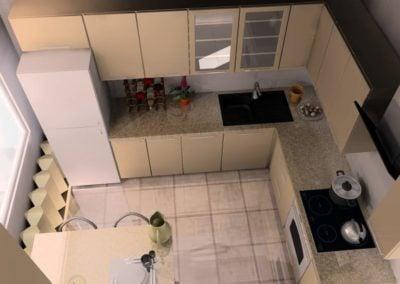 kuchnia-uklad-l-107