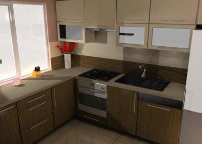 kuchnia-uklad-l-108