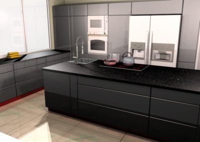 kuchnia-uklad-l-110