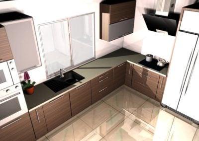 kuchnia-uklad-l-113