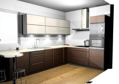 kuchnia-uklad-l-114