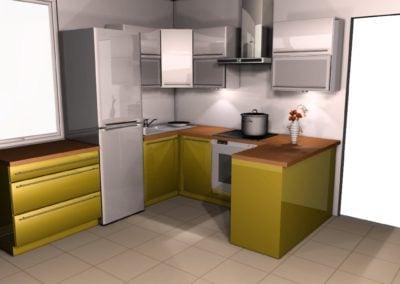 kuchnia-uklad-l-116