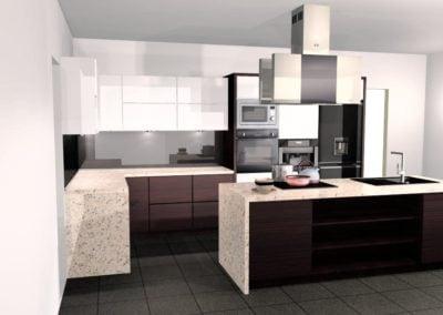 kuchnia-uklad-l-117