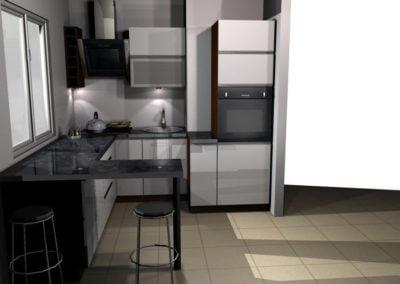 kuchnia-uklad-l-119