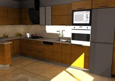 kuchnia-uklad-l-120
