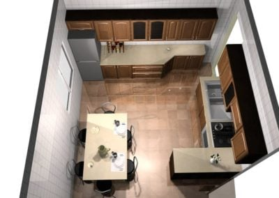 kuchnia-uklad-l-121
