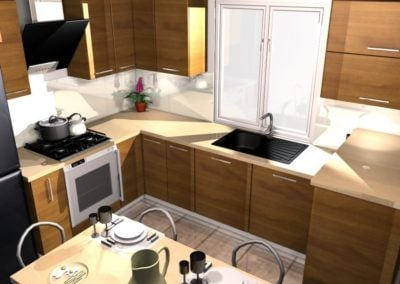 kuchnia-uklad-l-122