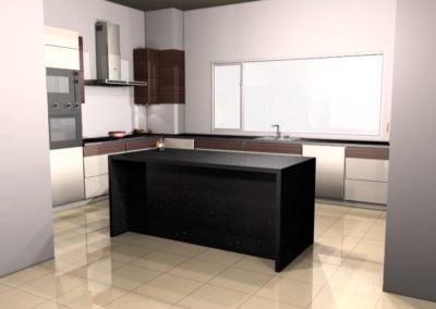 kuchnia-uklad-l-123