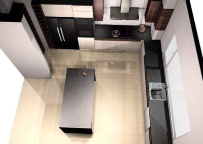 kuchnia-uklad-l-124