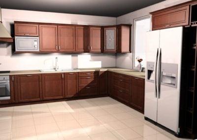 kuchnia-uklad-l-127