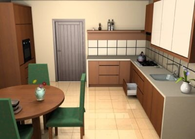 kuchnia-uklad-l-129