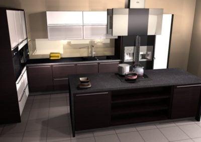kuchnia-uklad-l-130