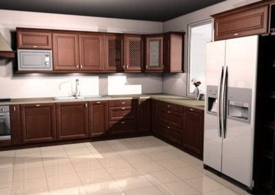 kuchnia-uklad-l-131