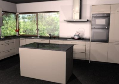 kuchnia-uklad-l-134