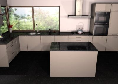kuchnia-uklad-l-135