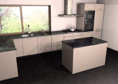 kuchnia-uklad-l-136