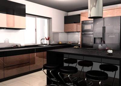 kuchnia-uklad-l-139