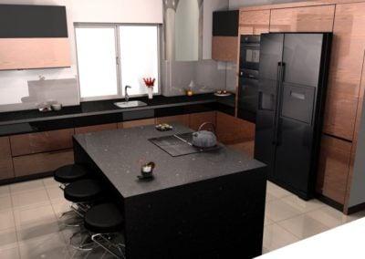 kuchnia-uklad-l-140