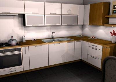 kuchnia-uklad-l-143