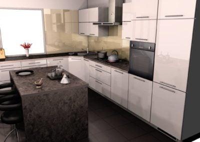 kuchnia-uklad-l-144