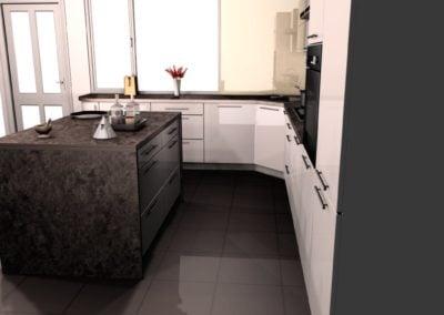kuchnia-uklad-l-145