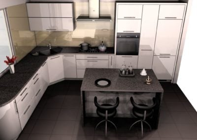 kuchnia-uklad-l-146