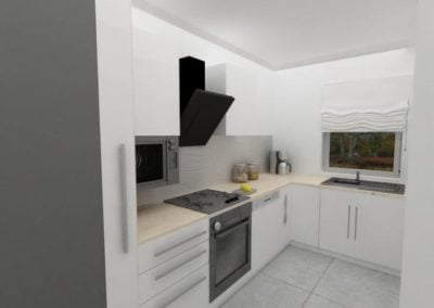 kuchnia-uklad-l-148