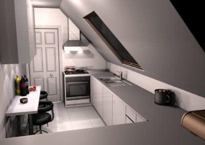 kuchnia-uklad-l-149