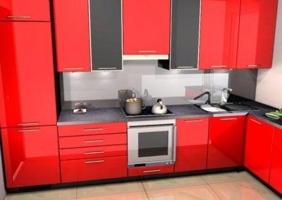 kuchnia-uklad-l-151