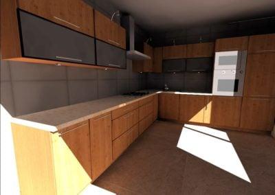kuchnia-uklad-l-152