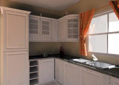 kuchnia-uklad-l-153