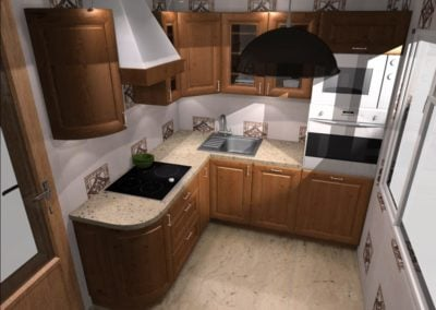 kuchnia-uklad-l-154