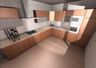 kuchnia-uklad-l-155