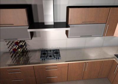 kuchnia-uklad-l-156