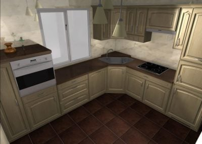kuchnia-uklad-l-158
