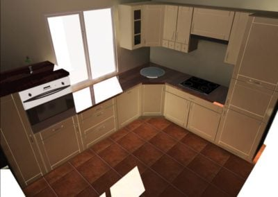 kuchnia-uklad-l-159