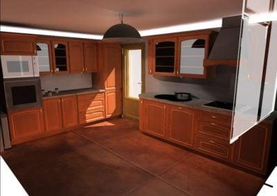 kuchnia-uklad-l-160