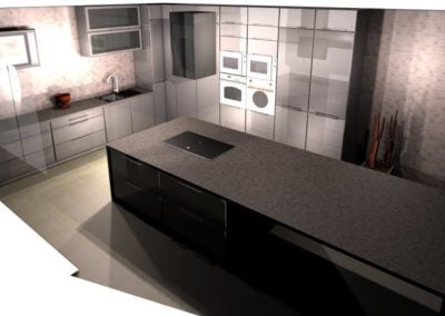 kuchnia-uklad-l-161